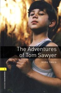Mark Twain et Nick Bullard - The adventures of Tom Sawyer.
