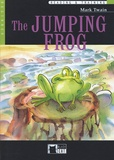 Mark Twain - The Celebrated Jumping Frog of Calaveras County ; Curing a Cold ; Mrs McWilliams and the Lightning. 1 CD audio