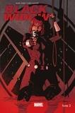 Mark Waid et Chris Samnee - Black Widow Tome 2 : Plus de secrets.
