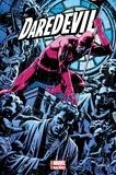 Mark Waid et Chris Samnee - Daredevil Tome 2 : Le diable au couvent.