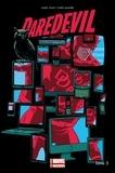Mark Waid et Chris Samnee - Daredevil Tome 3 : Epiés de toute part.