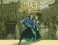 Mark Waid et Butch Guice - Ruse Tome 1 : L'affaire Miranda Cross.