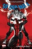 Mark Waid et Fred Van Lente - Spider-Man  : Le pouvoir au peuple.