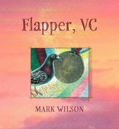 Flapper, VC
