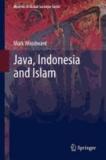 Mark Woodward - Java, Indonesia and Islam.