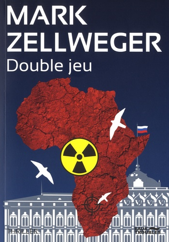 Mark Zellweger - Double jeu.