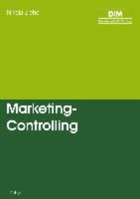 Marketing-Controlling.