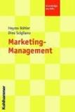 Marketing-Management.