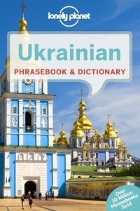 Ukrainian phrasebook & dictionary.pdf