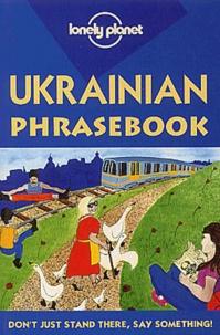 Ukrainian phrasebook.pdf