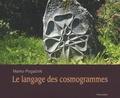 Marko Pogacnik - Le langage des cosmogrammes.