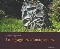 Ucareoutplacement.be Le langage des cosmogrammes Image