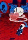 Marko Turunen - L'amour au dernier regard.