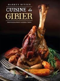 Cuisine du gibier.pdf