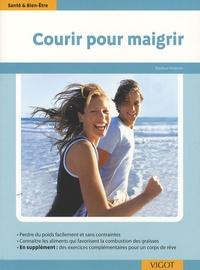 Markus Hederer - Courir pour maigrir.