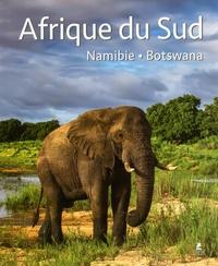 Birrascarampola.it Afrique du Sud, Namibie et Botswana Image