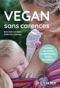 Vegan sans carences.pdf