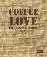 Coffee Love - Café Design & Stories.pdf