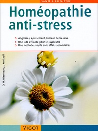 Homéopathie antistress.pdf