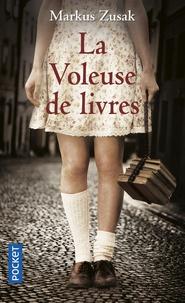 Source en ligne ebooks gratuits télécharger La Voleuse de livres 9782266175968