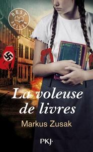 La voleuse de livres.pdf