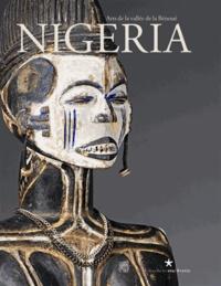 Nigeria - Arts de la vallée de la Bénoué.pdf