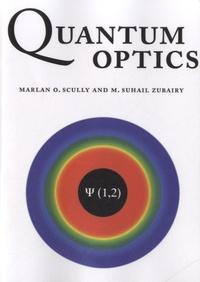 Deedr.fr Quantum Optics Image