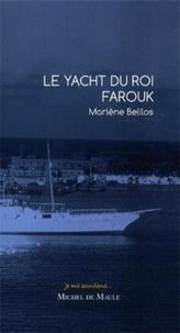 Le yacht du roi Farouck.pdf