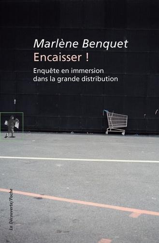 Encaisser ! - Format ePub - 9782707188380 - 9,99 €