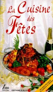 La cuisine des fêtes.pdf