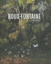 Marlène Girardin - Roux-Fontaine - Edition bilingue français-anglais.