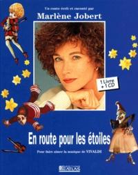 Marlène Jobert - .