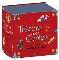 Le coffret Tresors Des Contes - Volume 2, 10 contes.pdf