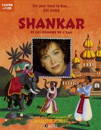 Shankar et les démons de leau.pdf