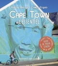 Marlène Marceau et Camille Roques - Cape Town - L'essentiel. 1 Plan détachable
