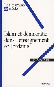 Islam et démocratie dans lenseignement en Jordanie.pdf
