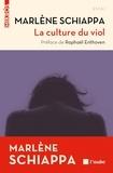 Marlène Schiappa - La culture du viol.