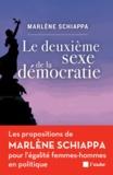 Marlène Schiappa - Le deuxieme sexe de la démocratie.