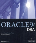 Marlene Theriault et Kevin Loney - Oracle 9i DBA.