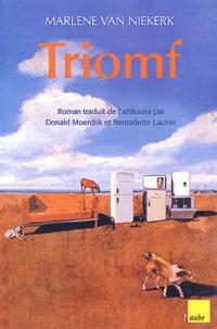 Triomf.pdf
