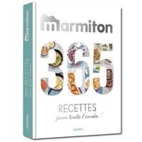 Télécharger le livre isbn free 365 recettes pour toutes l'année !