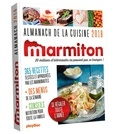 Marmiton - Almanach Marmiton.