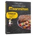 Marmiton - Barbecue (et plancha) party !.