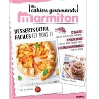 Marmiton - Desserts super faciles !.