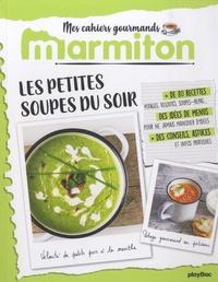 Les petites soupes du soir.pdf