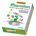 Marmiton - Marmiton en 365 recettes végétariennes - Qu'est-ce qu'on mange ce soir ?.