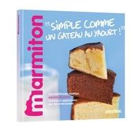 Simple comme un gâteau au yaourt!.pdf