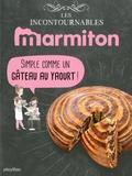 Marmiton - Simple comme un gâteaux au yaourt !.