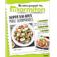 Super salades maxi gourmandes ! -  Marmiton |