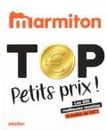Marmiton - Top petits prix !.